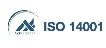 Azienda certificata UNI EN ISO 9001:2008 – UNI EN ISO 14001:2004  Certificati n° 393088